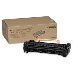 Xerox WorkCentre Phaser 426 Drum Cartridge - 80000 - 1 Each