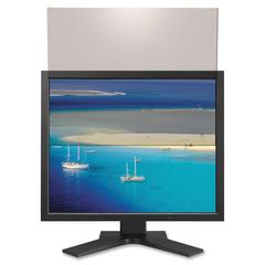 """Standard Screen Filter - For 19""""Monitor"""