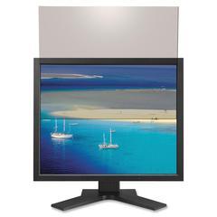 """Kantek Standard Screen Filter - For 22""""Monitor"""