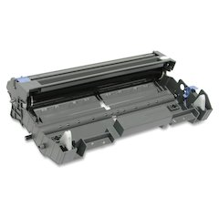 West Point Products Remanufactured Drum Unit Alternative For Brother DR620 - 25000 Page - 1 Each