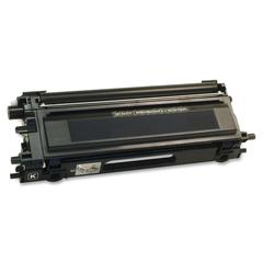 West Point Products Remanufactured Toner Cartridge Alternative For Brother TN115 - Black - Laser - 5000 Page - 1 Each