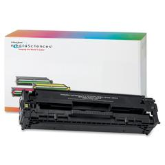 Media Sciences 39825/26/27/28 Toner Cartridges - Laser - 2000 Pages - 1 Each