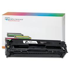 40912/13/14/15 Toner Cartridges - Laser - 3500 Page - 1 Each