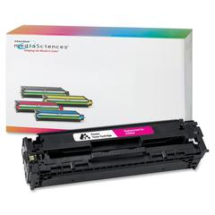 Media Sciences 40912/13/14/15 Toner Cartridges - Laser - 2800 Pages - 1 Each