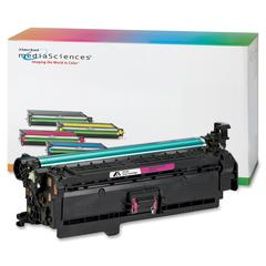 Media Sciences 40920/21/22/23 Toner Cartridges - Laser - 7000 Page - 1 Each