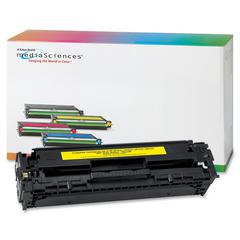 Media Sciences 40928/29/30/31Toner Cartridges - Laser - 1400 Page - 1 Each