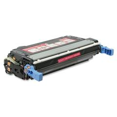 SKILCRAFT Remanufactured Toner Cartridge Alternative For HP 644A (Q463A) - Laser - 10000 Page - 1 Each