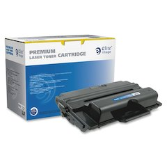 Remanufactured Toner Cartridge Alternative For Dell 331-0611 - Laser - 10000 Page - 1 Each