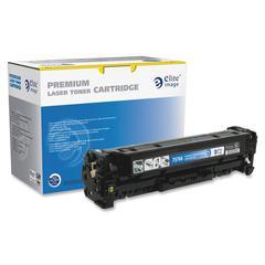 Elite Image Remanufactured Toner Cartridge - Alternative for Canon (CRTDG118BK) - Laser - 3500 Pages - Black - 1 Each