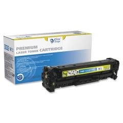 Elite Image Remanufactured Toner Cartridge Alternative For HP 305A (CE412A) - Laser - 2600 Pages - 1 Each