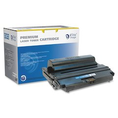 Elite Image Remanufactured Toner Cartridge Alternative For Xerox 108R00795 - Laser - High Yield - 10000 Pages - 1 Each