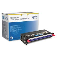 Remanufactured Toner Cartridge Alternative For Dell 330-1200 - Laser - 9000 Page - 1 Each