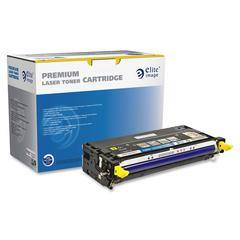 Elite Image Remanufactured Toner Cartridge Alternative For Dell 330-1204 - Laser - 9000 Page - 1 Each