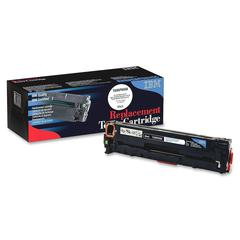 IBM Remanufactured Toner Cartridge - Alternative for HP 305X (CE410X) - Black - Laser - 4000 Pages - 1 Each