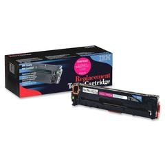 IBM Remanufactured Toner Cartridge - Alternative for HP 305A (CE413A) - Magenta - Laser - 2600 Page - 1 Each