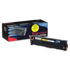 IBM Remanufactured Toner Cartridge - Alternative for HP 305A (CE412A) - Laser - 2600 Pages - Yellow - 1 Each