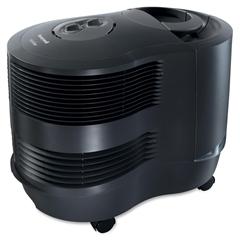 Honeywell 6011G Cool Moisture Humidifier - 2300 Sq. ft.