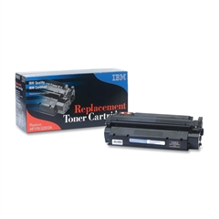 IBM Remanufactured Toner Cartridge Alternative For HP 13A (Q2613A) - Laser - 2500 Page - 1 Each