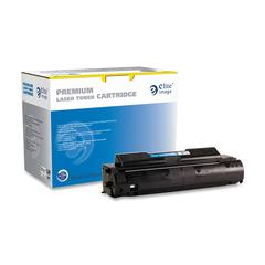 Remanufactured HP 640A Color Laser Cartridge - Magenta - Laser - 6000 Page - 1 Each