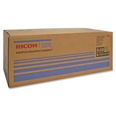 InfoPrint Photoconductor Unit - 48000 Page - 1 Pack - OEM