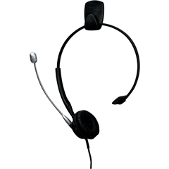 Fellowes Partition Additions™ Hook - 2 lb (907.2 g) Capacity - for Key, Headphone, Garment - Plastic - Dark Graphite - 5 / Pack