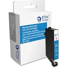 Elite Image Remanufactured Ink Cartridge Alternative For Canon CLI-226M - Inkjet - 530 Pages - 1 Each