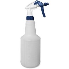 Impact Products Sprayer - 24 fl oz - Adjustable Nozzle