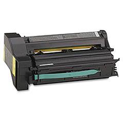 InfoPrint Solutions Fuser Unit - Laser - 200000 - 110 V AC