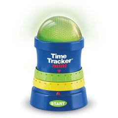 Learning Resources Mini Time Tracker - 2 Hour