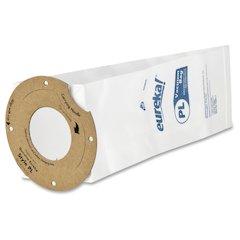 Sanitaire Maxima 4700 Vacuum Replacement Bags - White