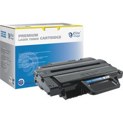 Elite Image Remanufactured Toner Cartridge - Alternative for Xerox (106R01486) - Laser - 4100 Pages - Black - 1 Each