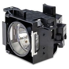Epson 200W UHE Lamp - 200 W Projector Lamp - UHE - 2000 Hour