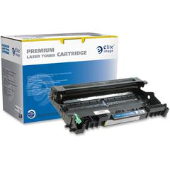 Elite Image Remanufactured Drum Cartridge Alternative For Brother DR720 - 30000 - 1 Each
