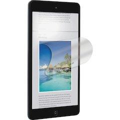 "3M Anti-Glare Screen Protector for Apple iPad mini/iPad mini with Retina display - For 7.9""iPad mini"