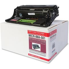 MicroMICR Remanufactured LEX MS310 MICR Imaging Unit - 1 Each