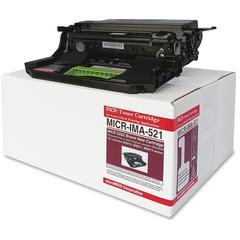 Micromicr IMA521 MICR Imaging Unit - 1 Each