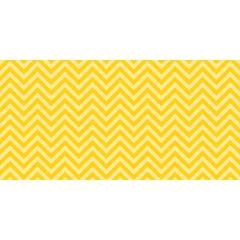 "Pacon Bulletin Board Art Paper - 48"" x 12 ft - 1 Roll - Yellow"