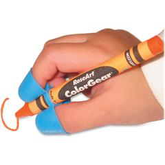 The Pencil Grip Pencil Grip The Writing Claw Small Grip - 12/Pack - Assorted