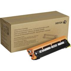 Xerox Imaging Drum - 48000 - 1 Each