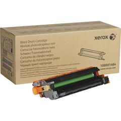 Xerox Imaging Drum - 40000 Pages