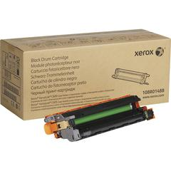 Xerox Imaging Drum - 40000 Pages - 1 Each