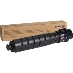 106R04049, High-Yield, Toner, 20900 Page-Yield, Black