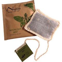 Numi Nspire Tea - Moonlight MintSachet - 50 / Carton