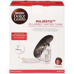 Nescafe Dolce Gusto Majesto Coffee Brewer Water Tank - Water Reservoir