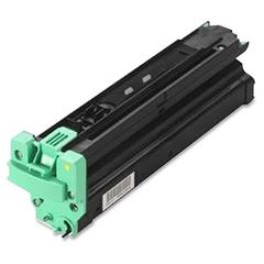 Ricoh Type 165 Black PhotoConductor Unit For CL3500N Printer - 15000 - 1 Each