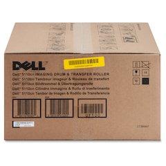 Dell 5110cn Imaging Drum Cartridge - 1 Each