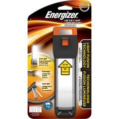 Energizer Tripod Multifunction Light - AA