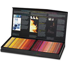 Prismacolor Premium Colored Pencils - Assorted Lead - 150 / Set