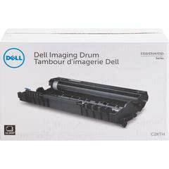Dell Imaging Drum - 12000 - 1