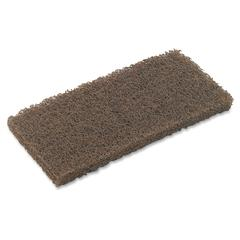 3M Scrub 'n Strip Pad - 5 / Box